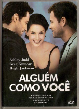 alguem-como-voc-dvd-original-usado-romance_MLB-F-4344536034_052013