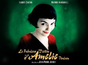 amelie-poulain