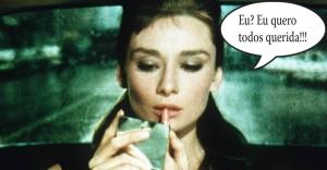 audrey-hepburn-viveu-a-inesquecivel-holly-golightly-em-bonequinha-de-luxo-1961-1340130420880_956x500_editado