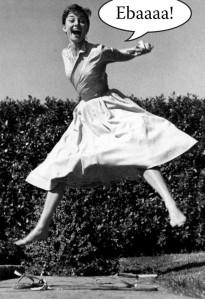 Audrey-Hepburn_editado