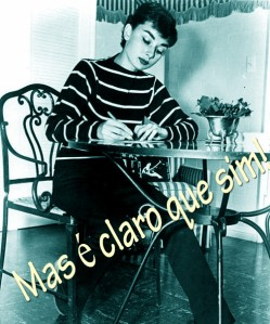 Audrey-Writing_2edited