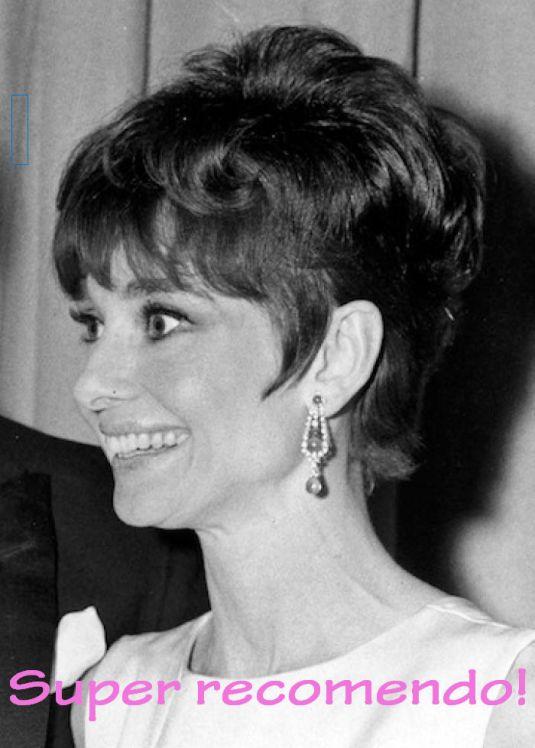 Audrey_Hepburn_Short_Hair_8