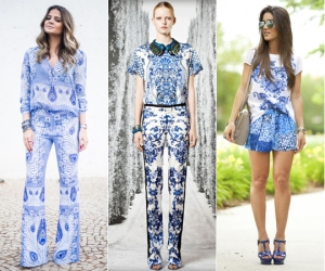 estampa-azulejo-portugues-tendencia