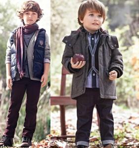 fashion-kids-hugo-boss-a-w-13-14