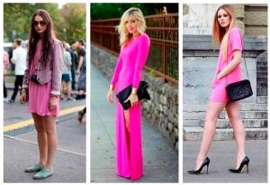 looks-pink-linda-de-morrer