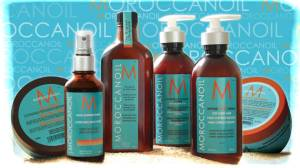 moroccan_oil