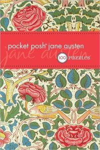 pocket-posh-jane-austen-100-puzzles-and-quizzes-2011