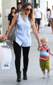 rs_634x1024-130826194105-634_Hilary-Duff-Luca-BabyGap_ms_082613