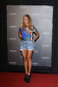 Beyonce-fortaleza-3