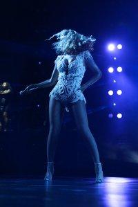 Beyonce-fortaleza-8