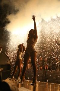 Beyonce-fortaleza-9