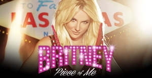 britney-spears-piece-of-me-las-vegas