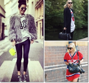 camiseta-esportiva-2013-tendencia-moda