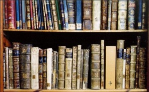 clássicos-da-literatura-brasileira