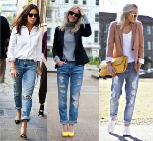 jeans-rasgado-pg-1-1024x939