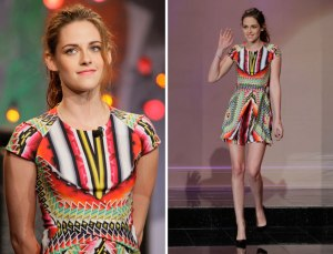 Kristen-Stewart_s-Latest-Style-Hit--Peter-Pilotto_s-Dress-For-The-Tonight-Show-With-Jay-Leno