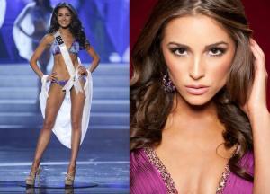 Miss-Universe-2012-Miss-USA-Olivia-Culpo