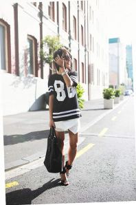 moda-looks-esportivos-tendencia-looks-esportivos