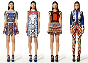 Peter-Pilotto-Resort