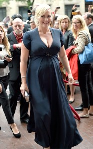 rs_634x1024-130907170534-634_KateWinslet_TFF_9_7_13