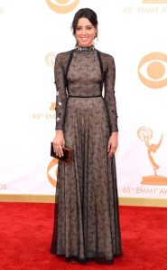 rs_634x1024-130922151327-634-aubrey-plaza-emmy_ls_92213_copy_2