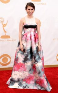 rs_634x1024-130922152310-634-zosia-mamet-emmy_ls_92213_copy_2