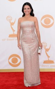 rs_634x1024-130922160756-634_Julia-Louis-Dreyfus-EMMYS-jmd-092213_copy