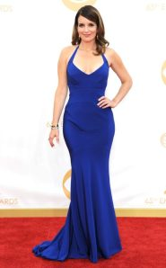 rs_634x1024-130922171145-634_Tina-Fey-Emmys_ms_092213