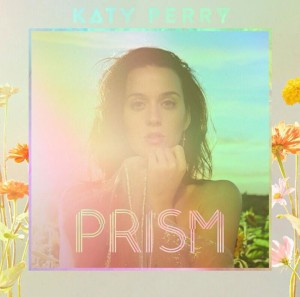 rs_634x629-130906063543-634-katyperry-prismcover-jc