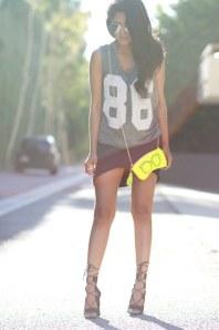 vestidos-com-numeros-vestido-sporty-camisetas-tendencia-sporty