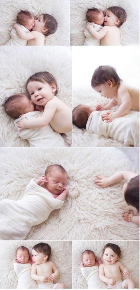 bebes-fofos-2