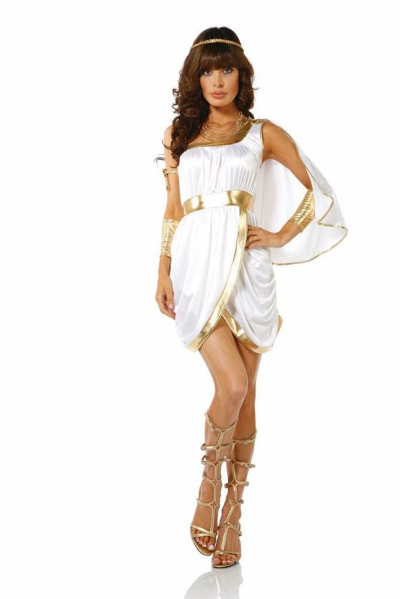 fr551026-immortal-beauty-women-goddess-halloween-costumes