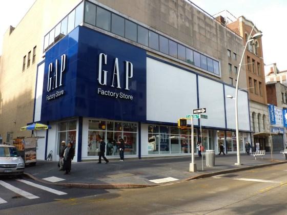 gap1_MKMetz_03-13-2012