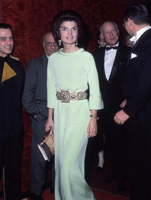 Jackie-Kennedy-Onassis 6