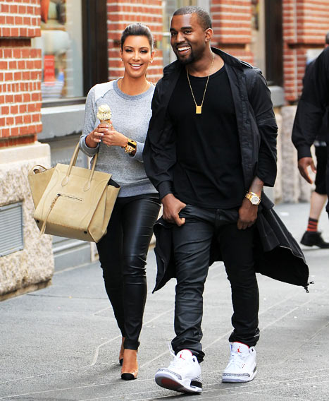 Kim-Kardashian-Style-After-dating-Kanye-West-kim-kardashian-kanye-west-467