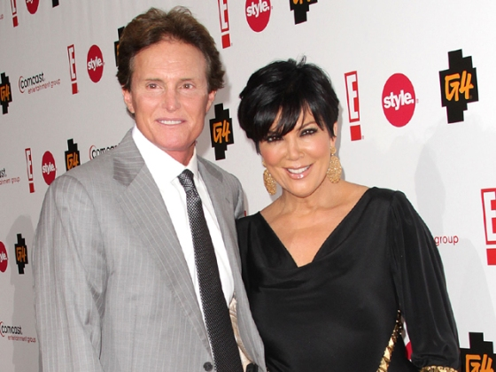 kris-and-bruce-jenner-