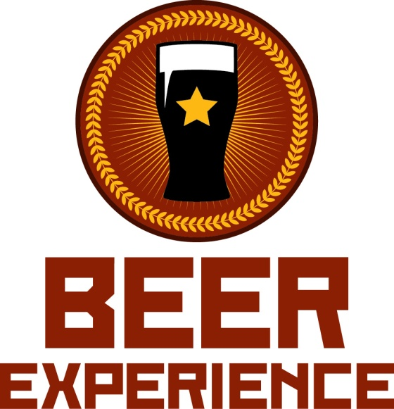 logo-beer-experience-final