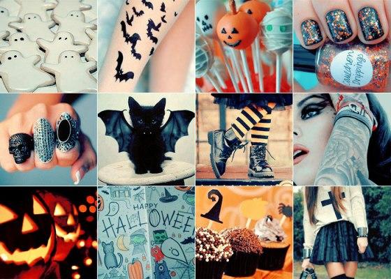 moodboard-halloween
