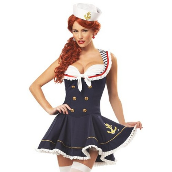Nautical-Doll-Halloween-Costume-for-Women