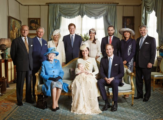 rs_1024x759-131024141821-1024.prince-christening-george-catherine-william
