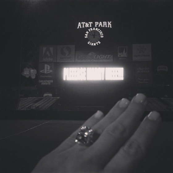 rs_600x600-131022084541-600-kim-kardashian-ring.ls.102213