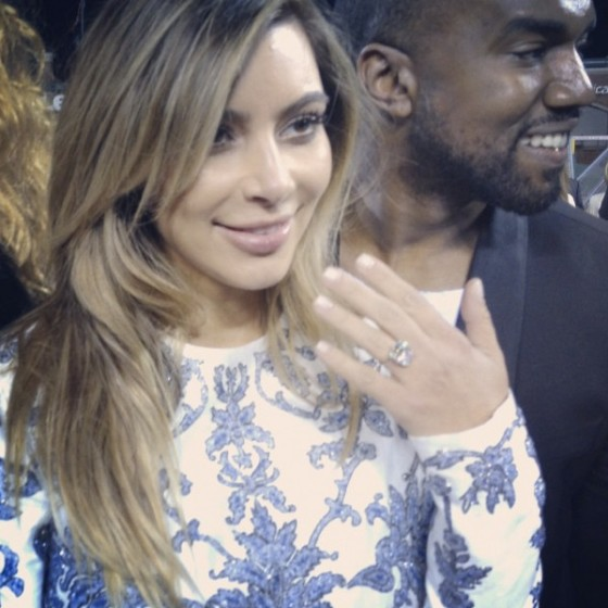 rs_600x600-131022090714-600.Kim-Kardashian-Instagram-Engagement-Ring-jmd-102113