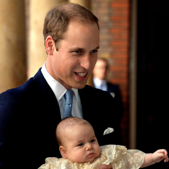 rs_600x600-131023075949-600.prince-George-Prince-William-Christening.jl.102313