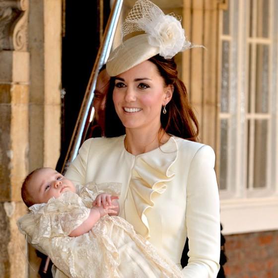 rs_600x600-131023080942-600.Kate-Middleton-Prince-george.jl.102313