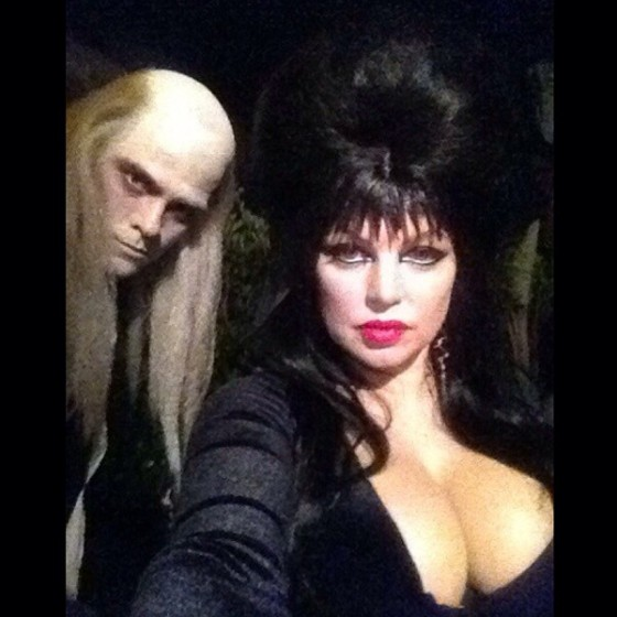 rs_600x600-131027132302-600.Fergie-Josh-Duhamel-Halloween.jl.102713
