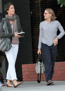 rs_634x885-130930150604-634.alex-hedison-jodie-foster-relationship-093013