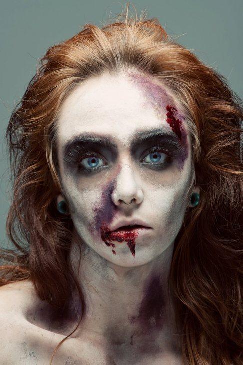 zombie-makeup-4
