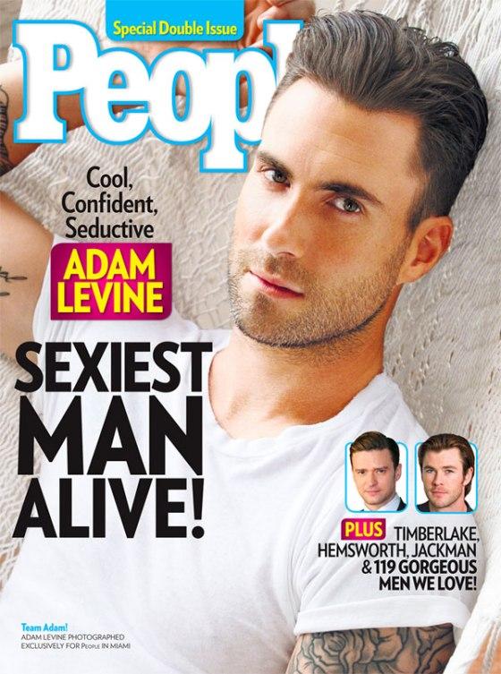 adam-levine-people-sexy