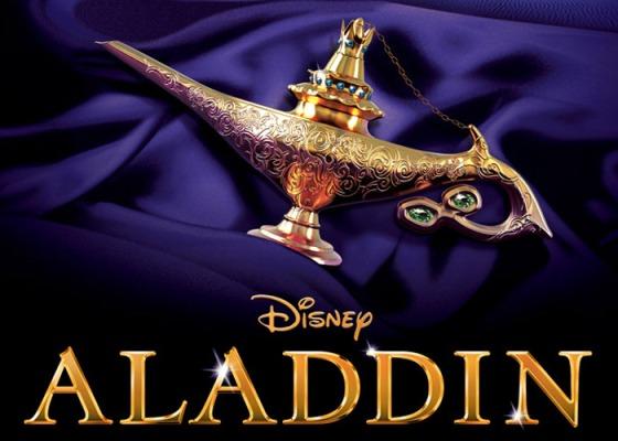 aladdin-broadway-001