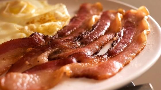 bacon-970x545